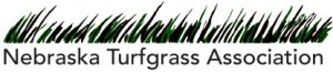 NE-Turfgrass-Logo_edit1-300x65