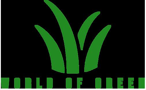 World of Green, LLC